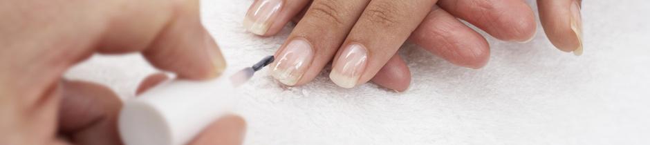 Nagel K Chen nagelstudio münchen nagelstudio trudering iwonas nagelstudio ihr professionelles alessandro